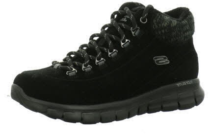 Skechers-NV